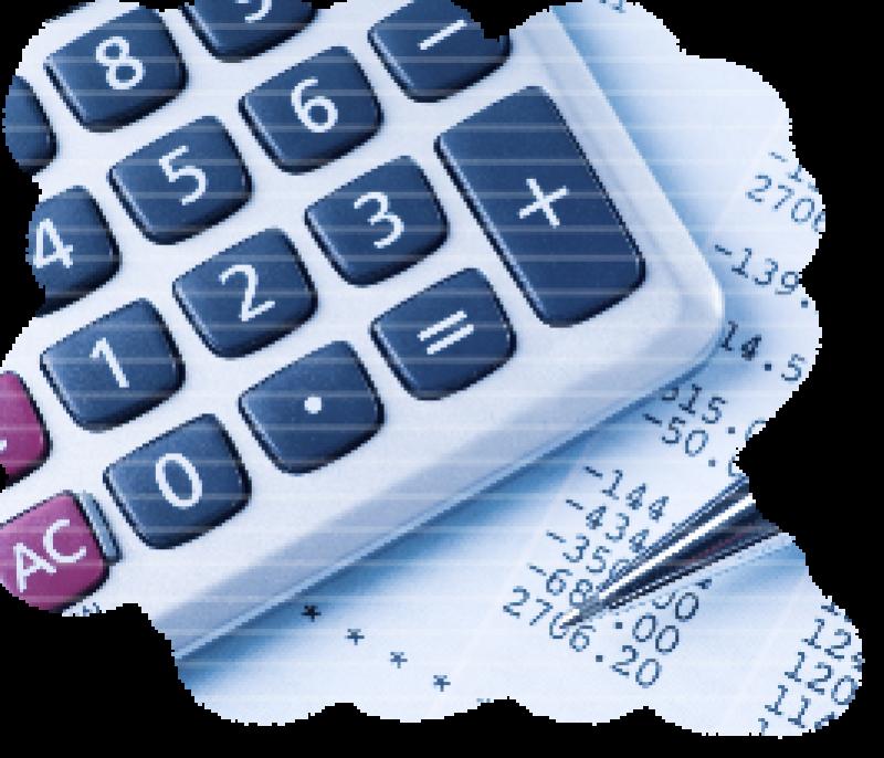 Deducibilità fiscale delle spese per il sito internet